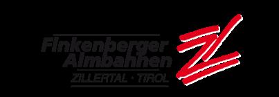 finkenberger logo